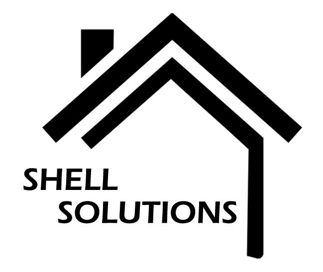 SHELL SOLUTIONS wp logo